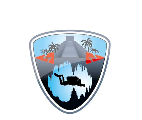 Cenote Adventures | Grottentauchen in Mexiko