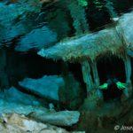 Cenote Takbeha